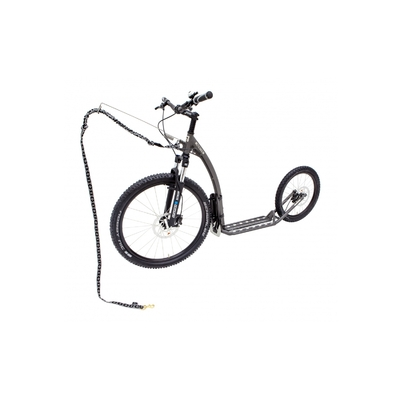 footbike-kostka-mushing-max-g5