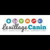 Village Canin