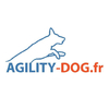 Agility-dog.fr