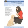 Dvd Puppy Training