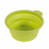 Petmate Travel Bowl Small 375ml