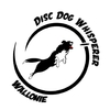 Disc Dog Whisperer