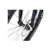 footbike-kostka-mushing-max-g5 (2)