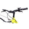 footbike-kostka-mushing-max-g5 (3)