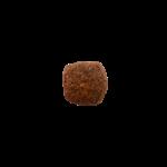 croquette-chien-sterilized-taille