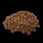 croquettes-chien-poulet-riz