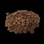 croquettes-chien-sans-cereale