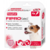 pipettes fiprotec chien puces tiques