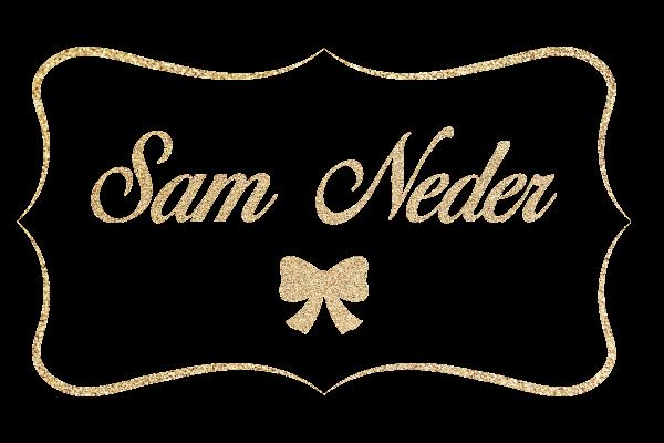 Sam Neder