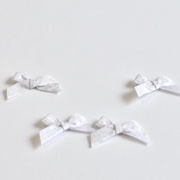 noeuds-blanc-25