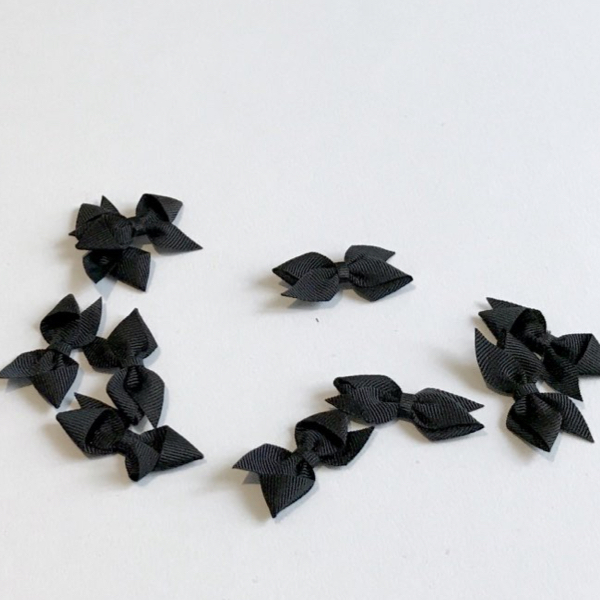 formats-noeuds-noir-20