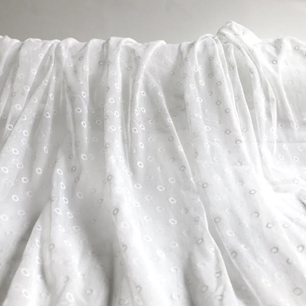 dentelle-blanc-grande-largeur-36