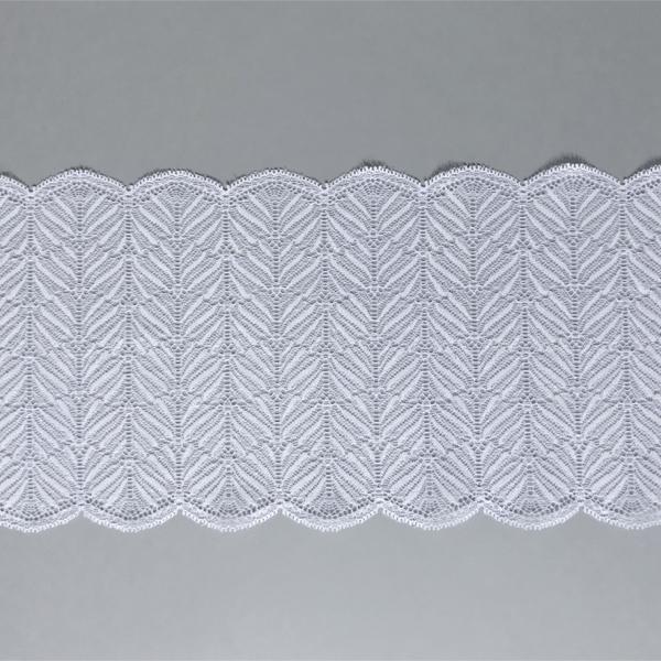 dentelle-galon-blanc-46