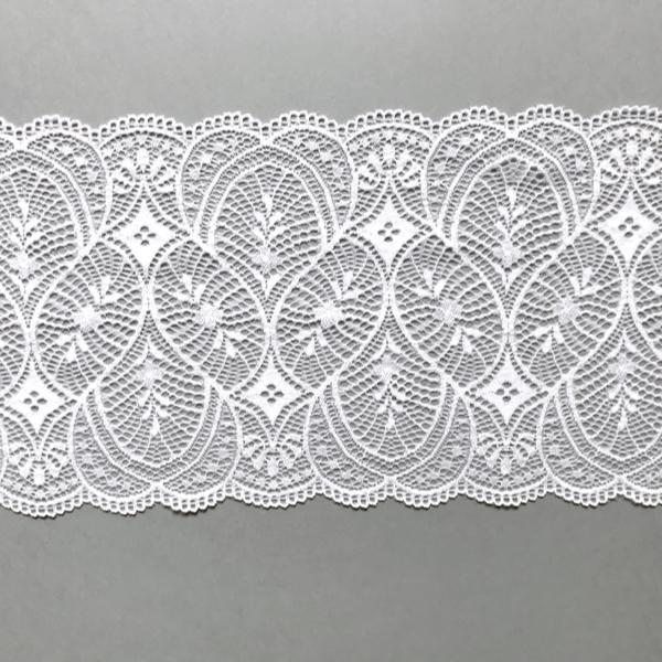 dentelle-galon-blanc-70
