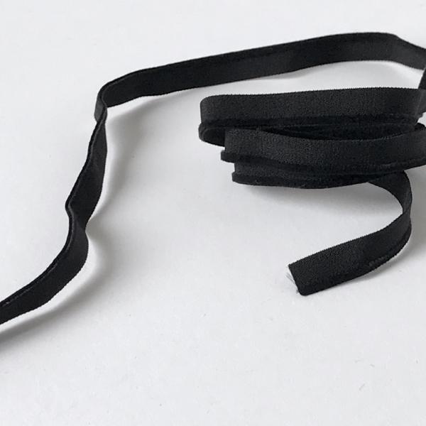 velours-noir-blanc-05