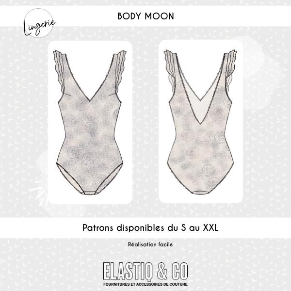 Patron-body-moon-01