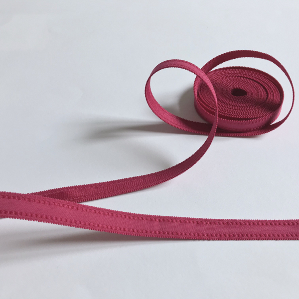 dentelle-elastique-rouge.037