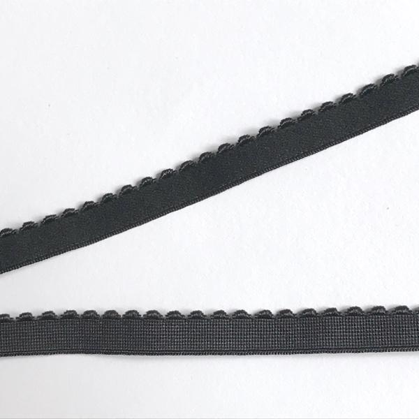 elastiques-lingerie-mauve.014