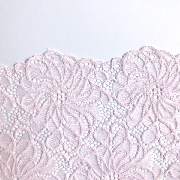 dentelle-rose-lingerie-04