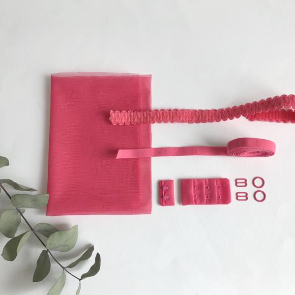kit-lingerie-lancement-web.010