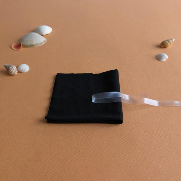 Kit lancement doublure bas de maillot de bain