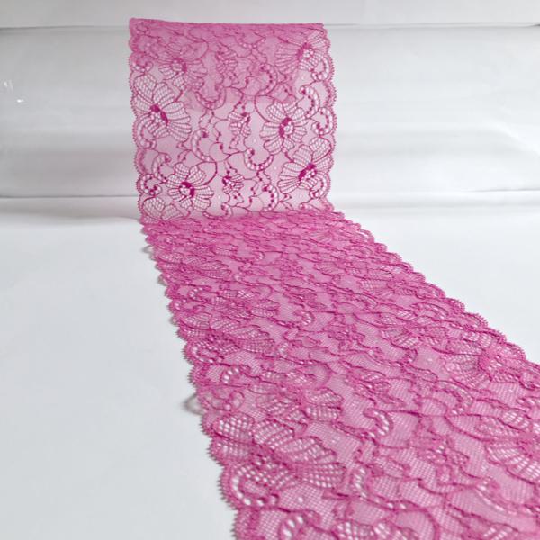dentelle--kit-lingerie.019
