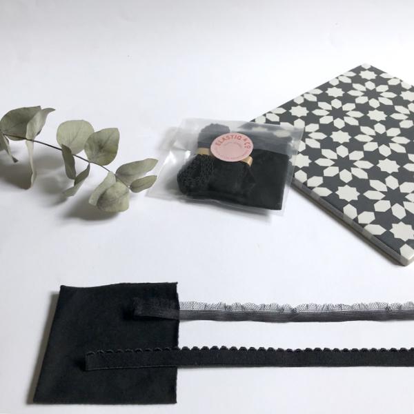 dentelle--kit-lingerie.035