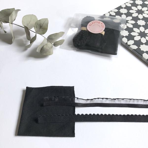dentelle--kit-lingerie.037