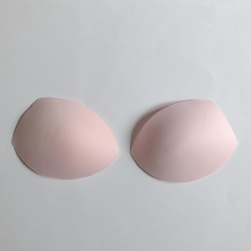 Coque-mousse-lingerie.018
