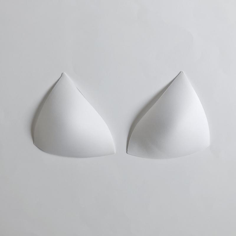 Coque-mousse-lingerie.004