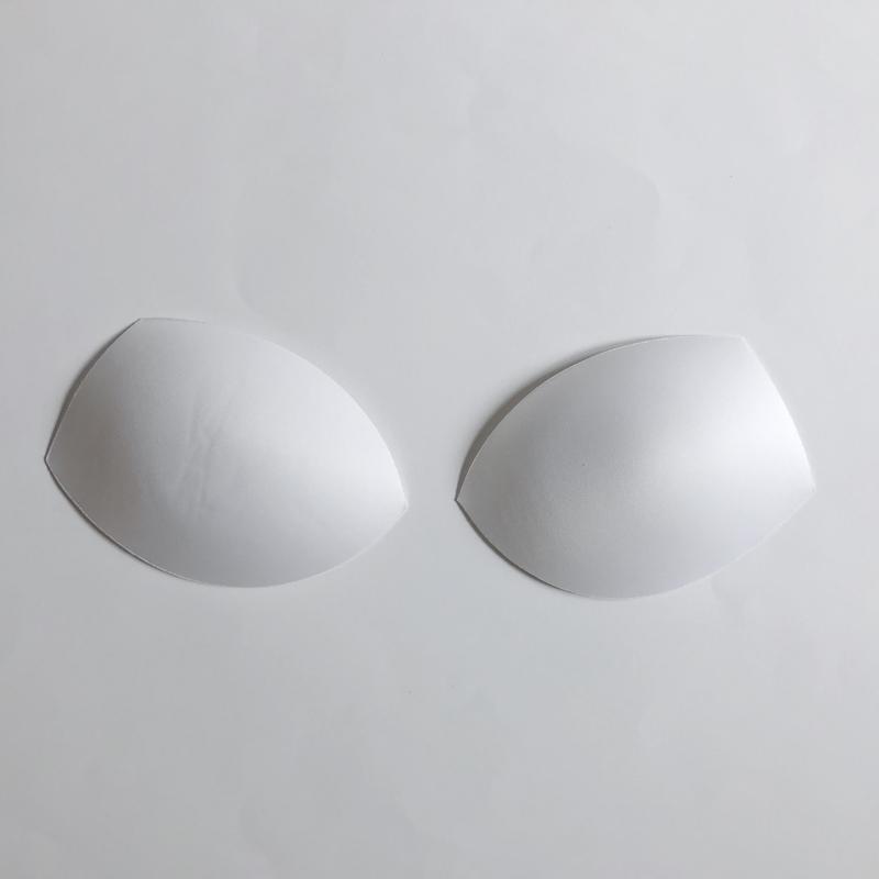 Coque-mousse-lingerie.014