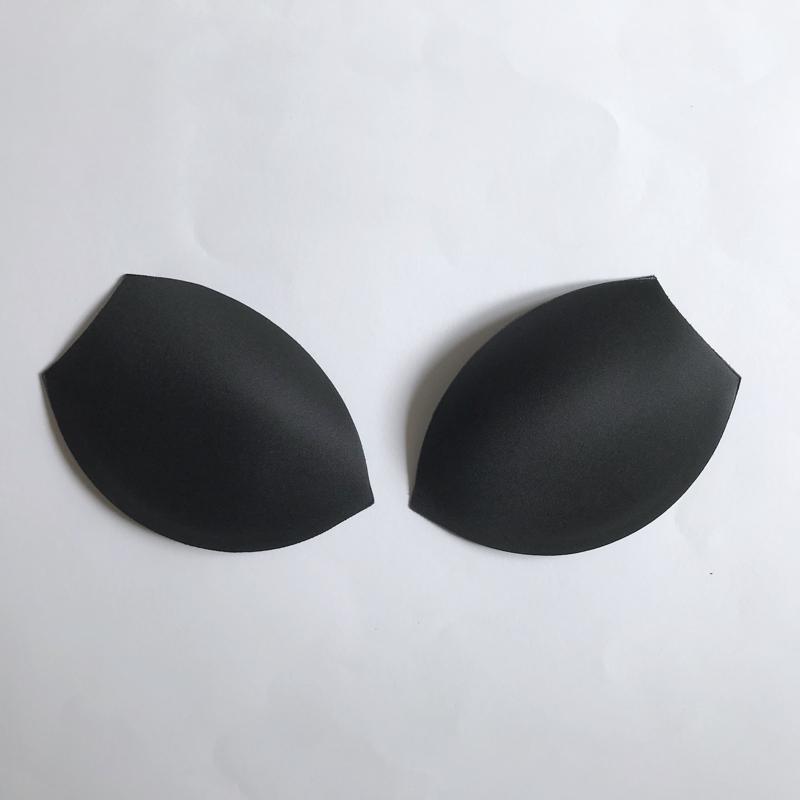 Coque-mousse-lingerie.028