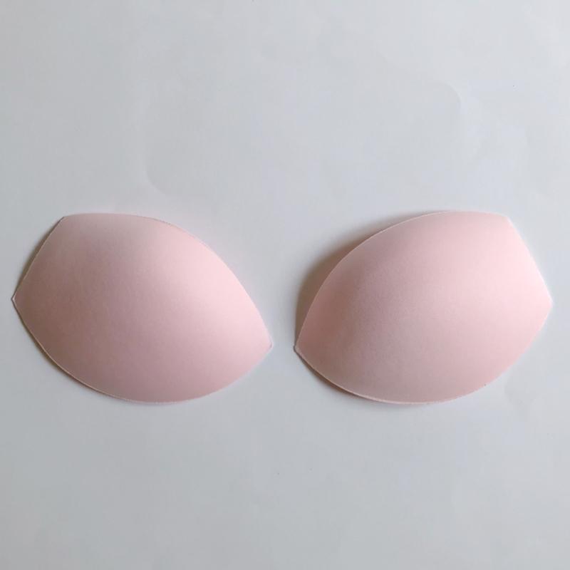 Coque-mousse-lingerie.036