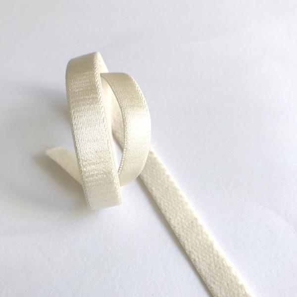 bretelle-ivoire-ecru.002