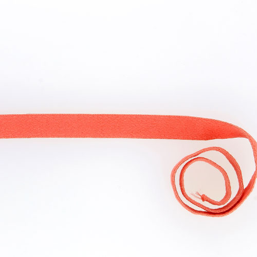Bande élastique dos 15 mm