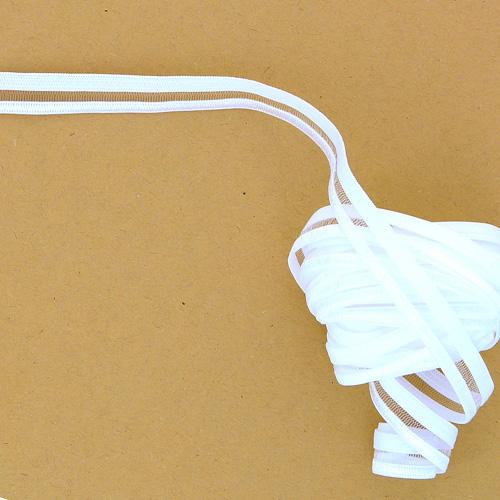 _0012_Zoom3-elastique-double-fantaisie-blanc-brillant