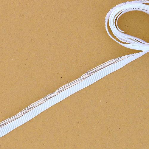 _0031_elastique-picot-blanc