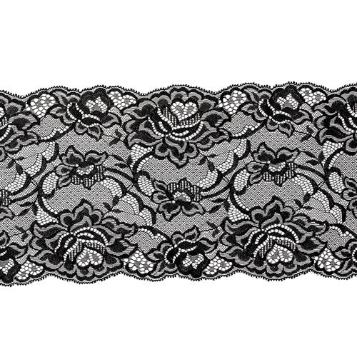 dentelle-galon-fleurs-ottoman-vue1