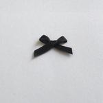 noeuds-lingerie-ornement-08