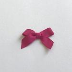 noeuds-lingerie-ornement-14