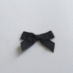 noeuds-lingerie-ornement-16