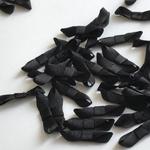 noeuds-lingerie-ornement-24
