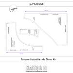 Slip-basique-fiche-produit-02
