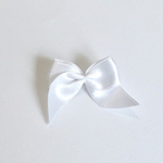 noeuds-blanc-06
