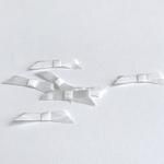 noeuds-blanc-11