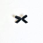 formats-noeuds-noir-01