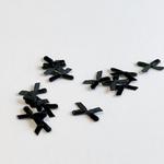 formats-noeuds-noir-02
