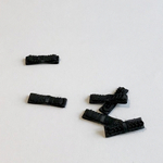 formats-noeuds-noir-10