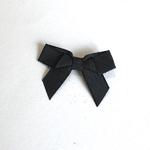 formats-noeuds-noir-13