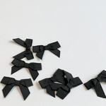 formats-noeuds-noir-14